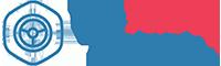 Госуслуги ГИБДД: официальный сайт портала, как зайти в личный кабинет